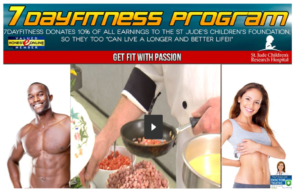7-Day-Fitness-Program-header-couple-Guaranteed with meal2