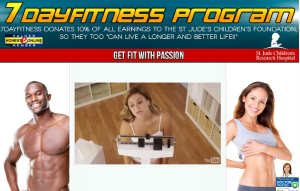 7-Day-Fitness-Program-header-couple-and-girl-Guaranteed